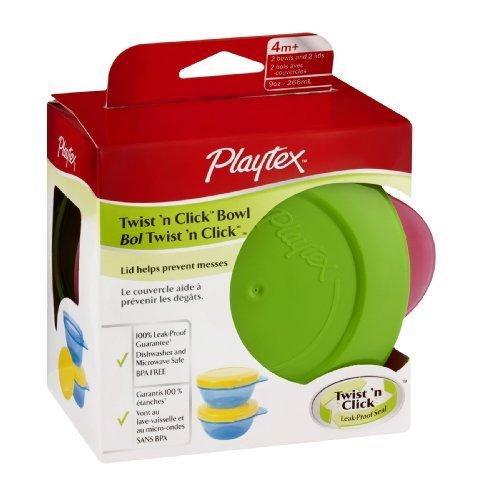 playtex lids - 7