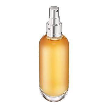 L'envol Ml 100 De Recarga Parfum Cartier Eau 0PwXnNOk8