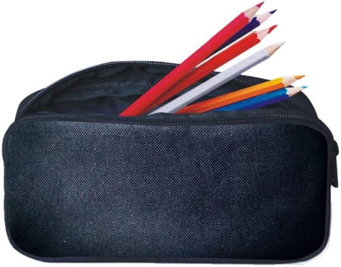 L Sac /à Dos + Sac /à Crayons + Sacoche Sacs /à Dos 3D Grand Motif De Cartables Scolaires dimpression De Dessin Anim/é Cool pour Gar/çons Et Filles Adolescents