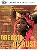 Dreams of Dust (English Subtitled)