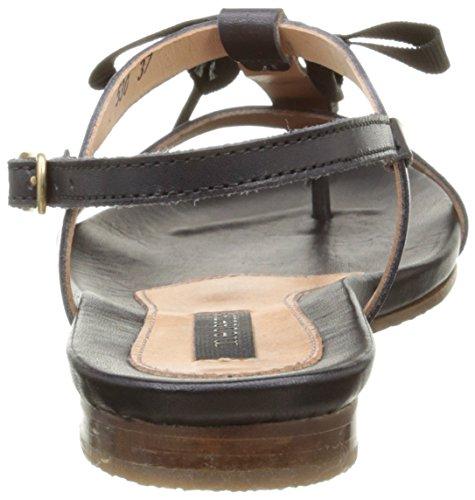 Neosens Fiano 530 - Sandalias de vestir Mujer Negro