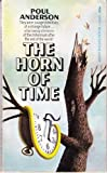 The Horn of Time, Poul Anderson, 0451113934