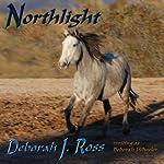 Northlight | Deborah J. Ross