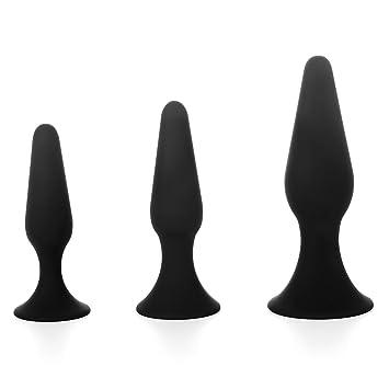 3D anal jeux de sexe