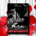 Mia's Story: The Cabin, Book 1 | Natalie Stark