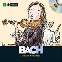 Bach: First Discovery  Music (First Discovery In