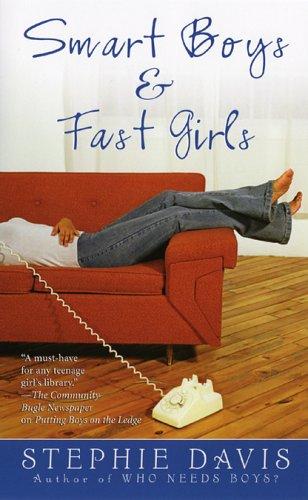 Smart Boys & Fast Girls