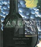 Cabernet, Charles O'Rear, 1580083730