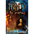 Trinity - The Prophecy: Trinity Series #1