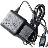 Philips Accessoires-Alimentation secteur de la base/ chargeur/Transformateur avec cordon pour rasoir Philips HQ8505, peut pour HQ6070 HQ6075 PT720 725 RQ1250etc......