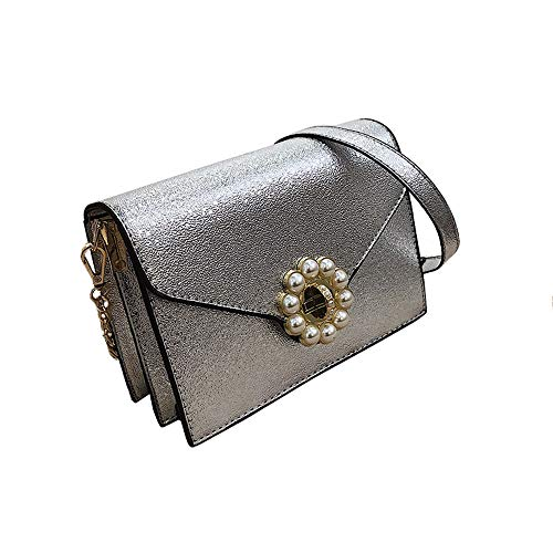 95f41c2ea82e Amazon.com : MKHDD Women's Handbag Luxury Casual Women Handbags and ...