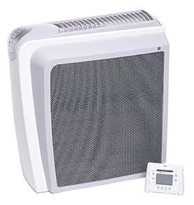 Bionaire bap1250 u galileo air purifier home for Office air purifier amazon