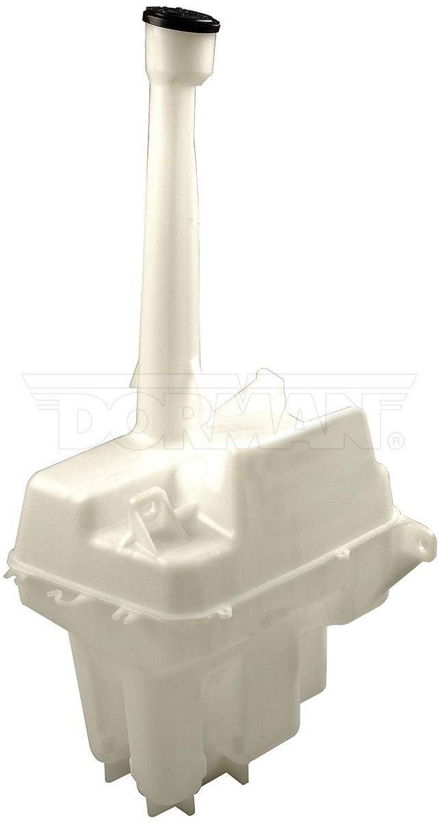 Dorman 603 - 403 Depósito de líquido limpiaparabrisas: Amazon.es: Coche y moto