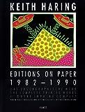Keith Haring, Keith Haring, 3893225552