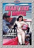 Heart Like a Wheel [DVD] [Region 1] [US Import] [NTSC]