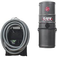 Hoover L2310 GUV Garage Utility Vacuum