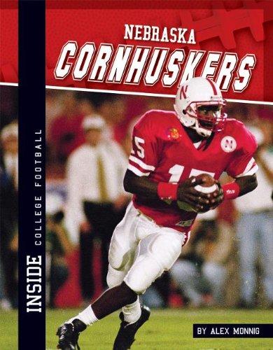 (Nebraska Cornhuskers (Inside College Football))