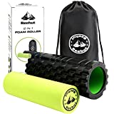 Foam Rollers - Best Reviews Guide