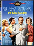 I'll Take Sweden poster thumbnail