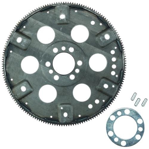 ATP Z-159 Automatic Transmission Flywheel Flex-Plate by ATP Automotive