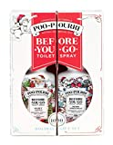 Poo-Pourri Before-You-go Toilet Spray, 2 Fl Oz
