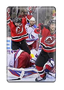 new jersey devils (94) NHL Sports & Colleges fashionable iPad Mini 2 cases 2865119J907566232