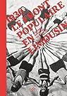 1936 : Le front populaire en Limousin par Mémoire Ouvrière en Limousin