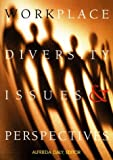 img - for Workplace Diversity: Issues and Perspectives book / textbook / text book