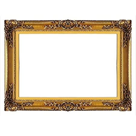 1 Piece Large Size Party Props Photo Booth Frame Only For Birthday