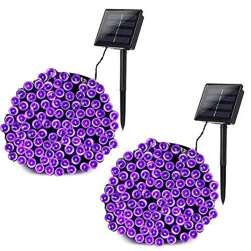 Wedding Solar Lights in US - 3