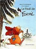 """Afficher """"Le Noël de Fenouil"""""""