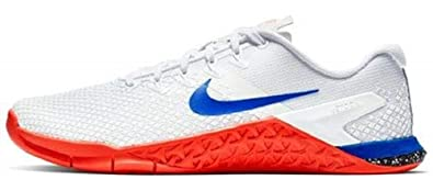 free shipping e2349 99ed7 Nike Chaussure Crossfit Metcon 4 XD pour Homme - CD3128.106 - Taille (EU