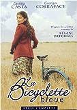 La Bicyclette Bleue - Serie Complete (Box Set Original French Version)