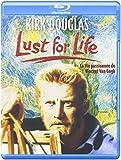 Lust for Life (Bilingual) [Blu-ray]