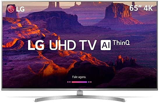 Adaptador de Euroconetor de TV LED LG / Cable Adaptador ...