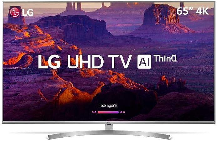 Adaptador de Euroconetor de TV LED LG / Cable Adaptador: Amazon.es ...
