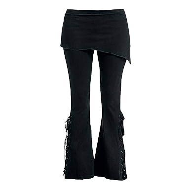 Pantalones Mujer Chandal Tallas Grandes Invierno, Las Mujeres ...