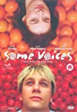 Some Voices [DVD] [2000]