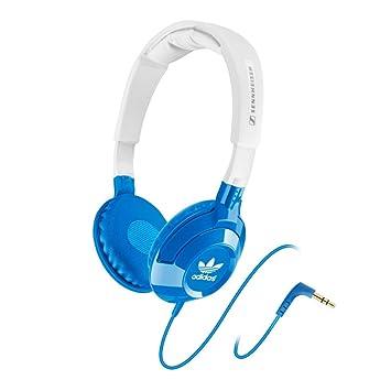 Sennheiser HD 220 Originals - Auriculares de diadema abiertos inalámbricos: Amazon.es: Electrónica