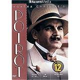 Poirot: Set 12