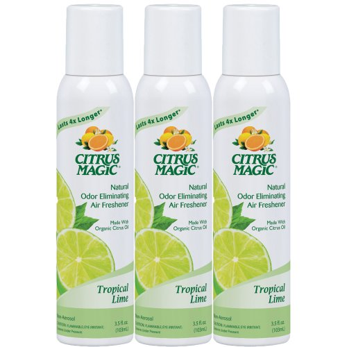 citrus-magic-3-pack-natural-odor-eliminating-air-freshener-spray-tropical-lime-35-ounce
