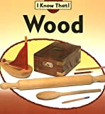 Wood, Claire Llewellyn, 1932889515
