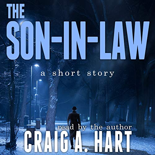 The Son-in-Law: A Short Story