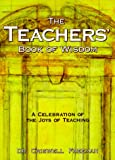 Teacher's Book of Wisdom, Criswell Freeman, 1887655808