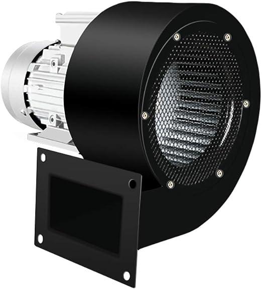 FSS Soplador Ventilador Centrífugo Ventilador Multi-ala Resistente ...