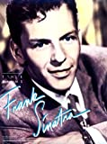 Films of Frank Sinatra, Gene Ringgold and Clifford McCarty, 080650384X