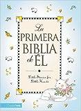 La Primera Biblia de El/His First Bible