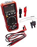 Redfish Instruments iDVM 510 iOS & Android Enabled Wireless Multimeter and Data Logger