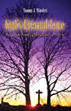 God's Eternal Love, Tammy Winslett, 1413704778