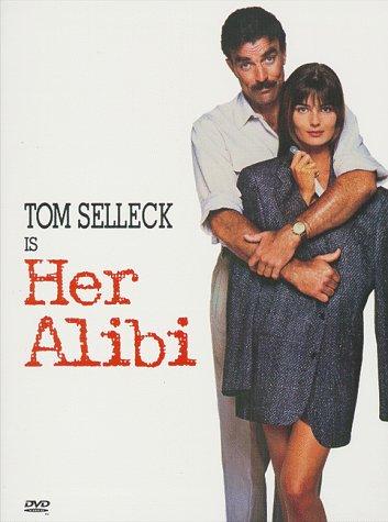ca alibi - 4